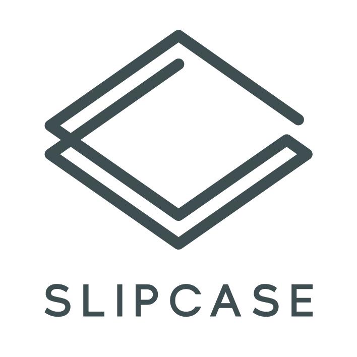 Slipcase