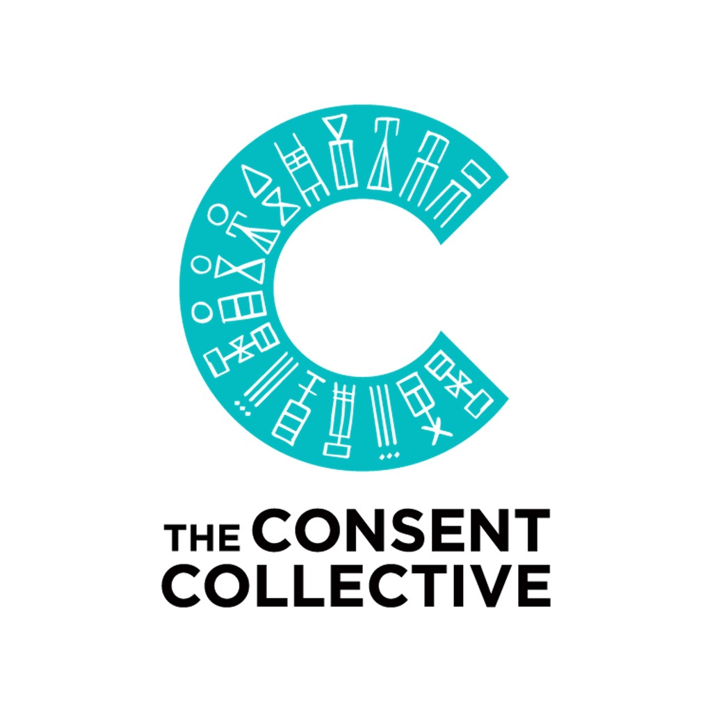 Consent Collective