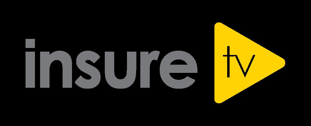 Insure TV