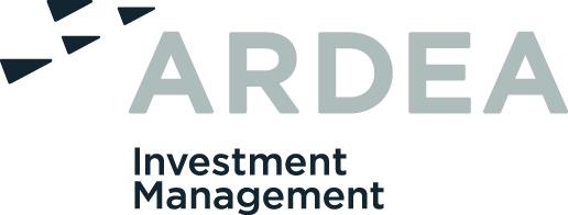 Ardea, a Fidante Partner's affiliate
