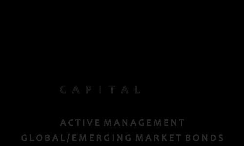 1167 Capital
