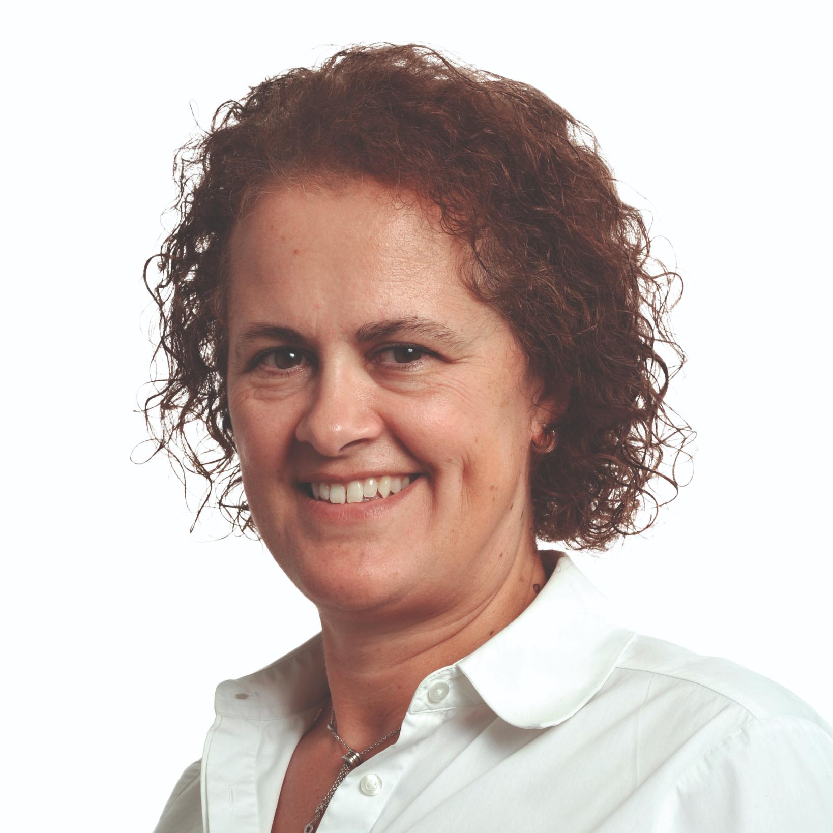 Paola Binns