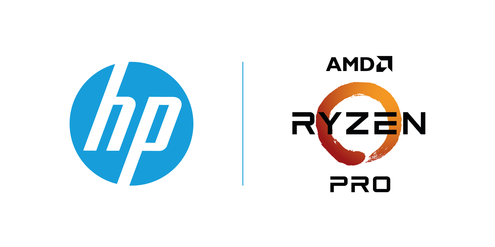 HP/AMD