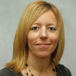 Lisa Emery