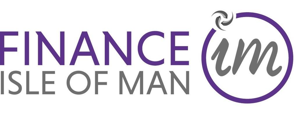 Finance Isle of Man