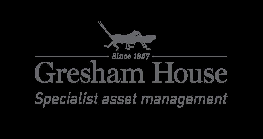 Gresham House Specialist Asset Management