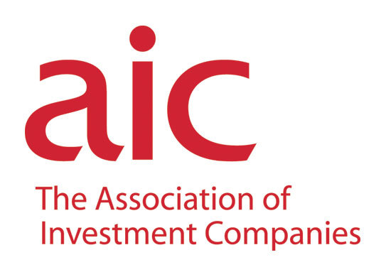 The Association of Investment Companies