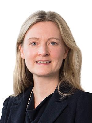 Julie-Ann Ashcroft
