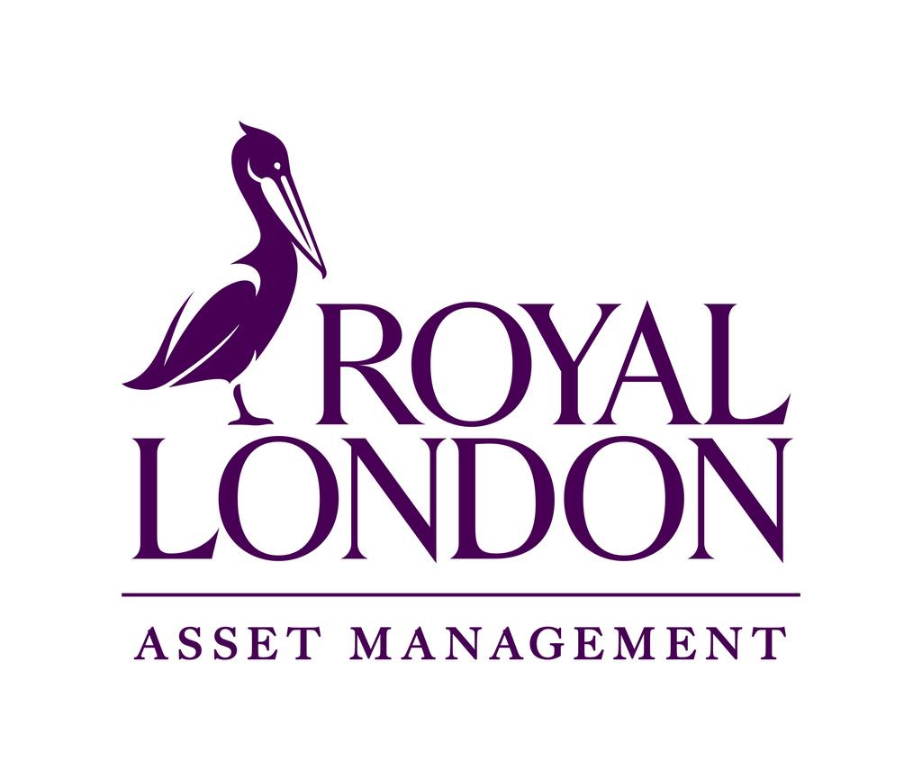 Royal London Asset Management