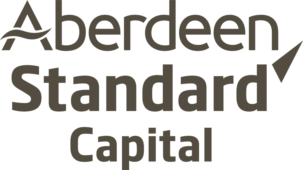 Aberdeen Standard Capital