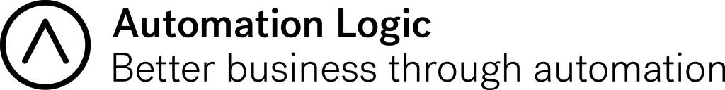 Automation Logic