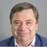 James Maudslay