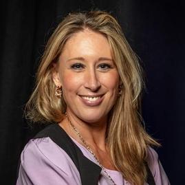 Evanna Kearins