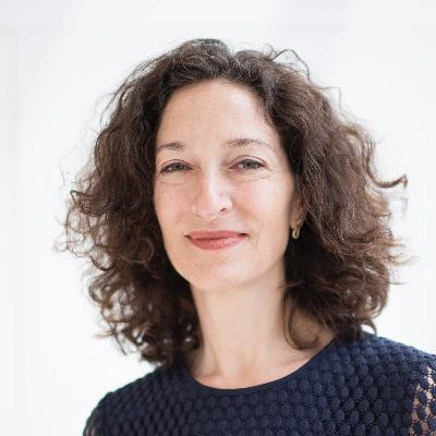 Sandra Sassow