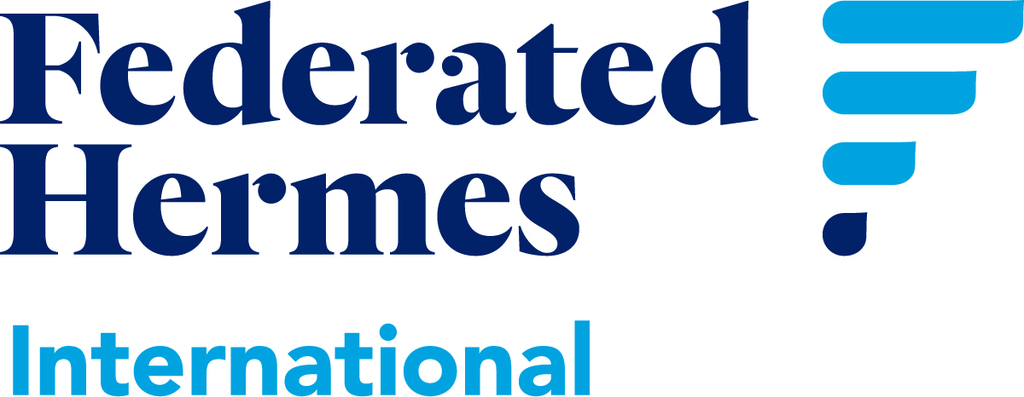 Federated Hermes International