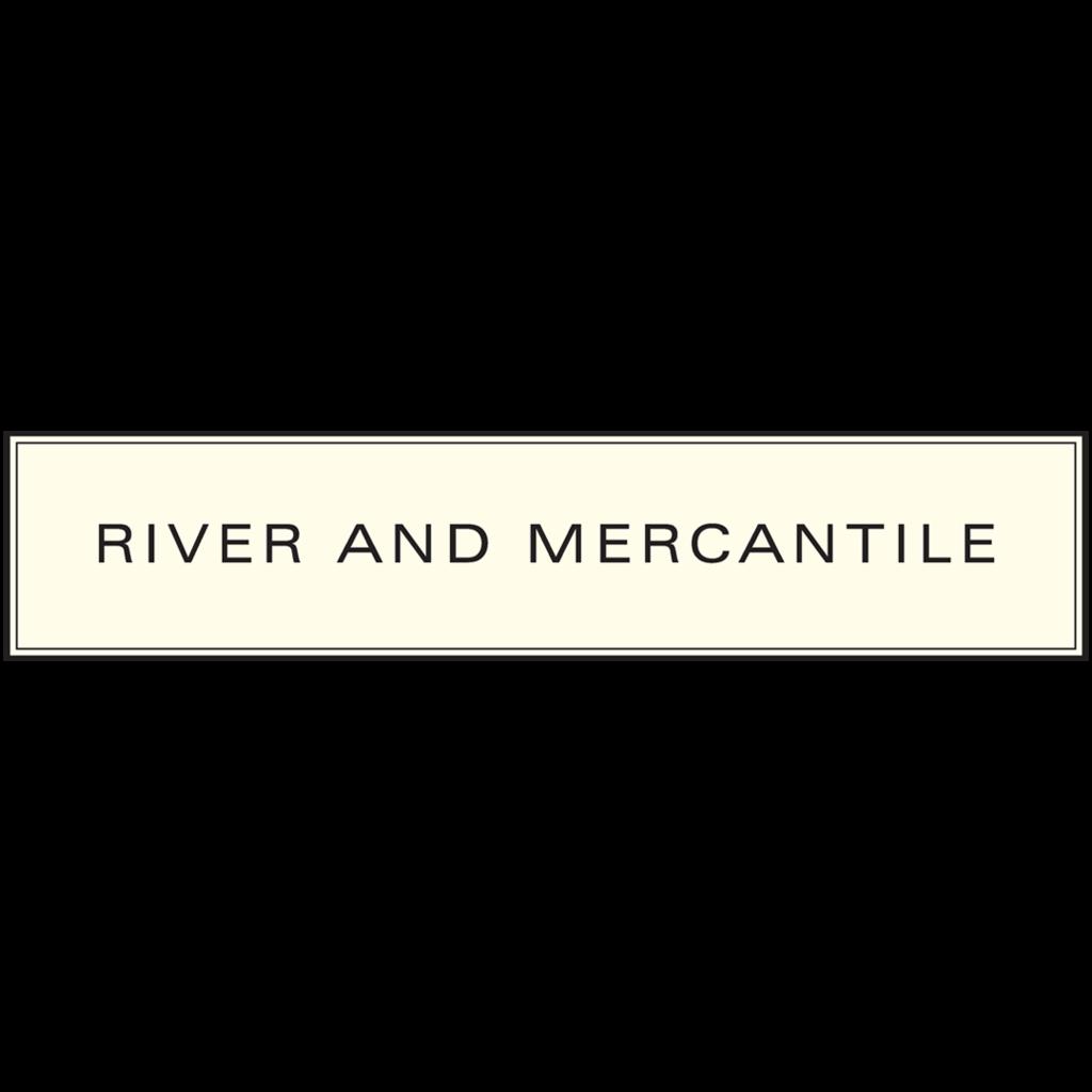 River & Mercantile
