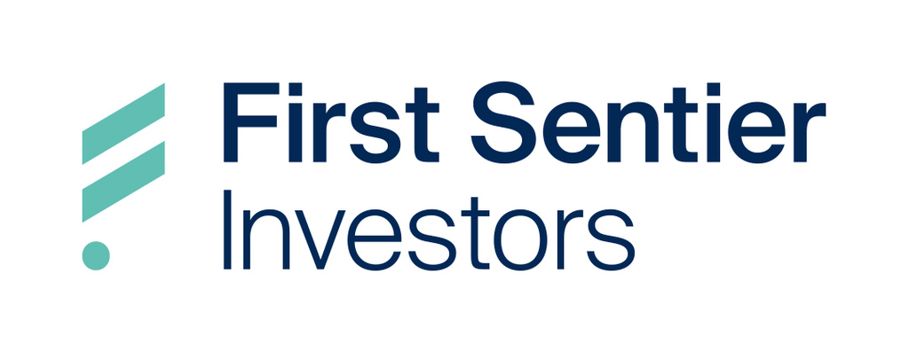 First Sentier Investors