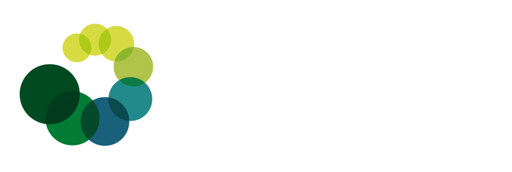 Sustainable Investment Festival 2021