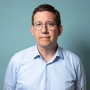 Woolfgang Kuhn