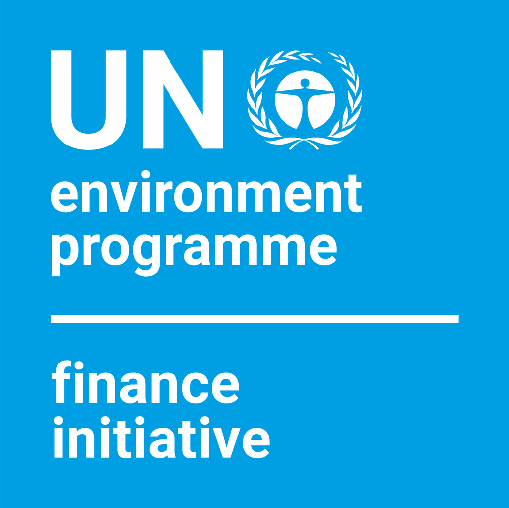 UN Environment Programme Finance Initative