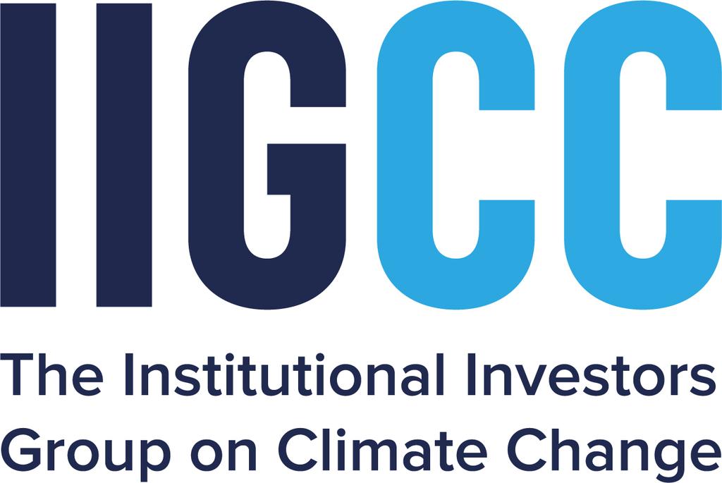 IIGCC