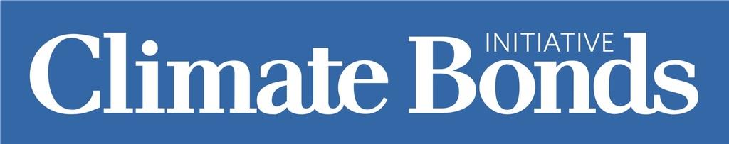 Climate Bonds Intiative