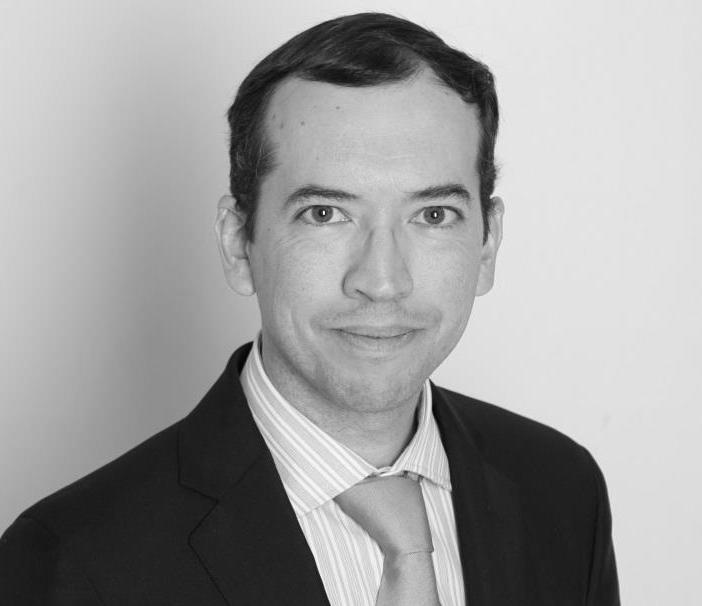 Nicolas Vaniet