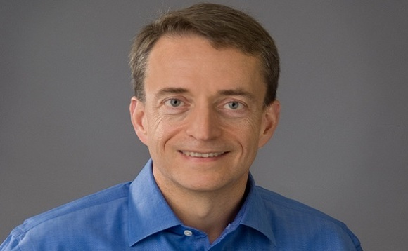 Intel's incoming CEO unveils his plans to turnaround the business