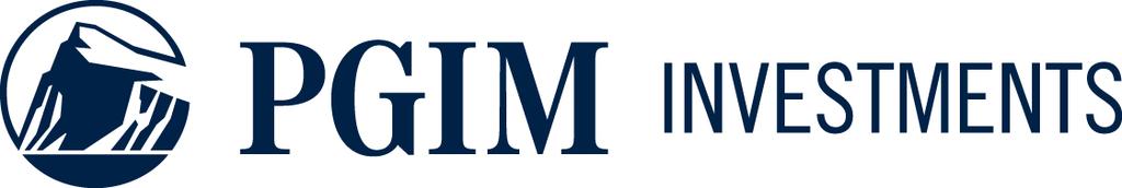 PGIM Investments