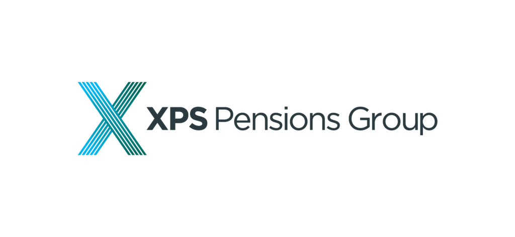XPS Group