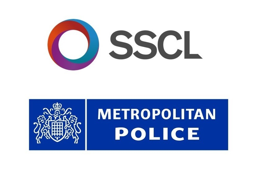 Metropolitan Police Service and Shared Services Connected Limited