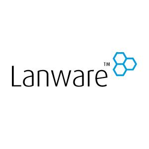 Lanware