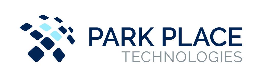 ParkPlace