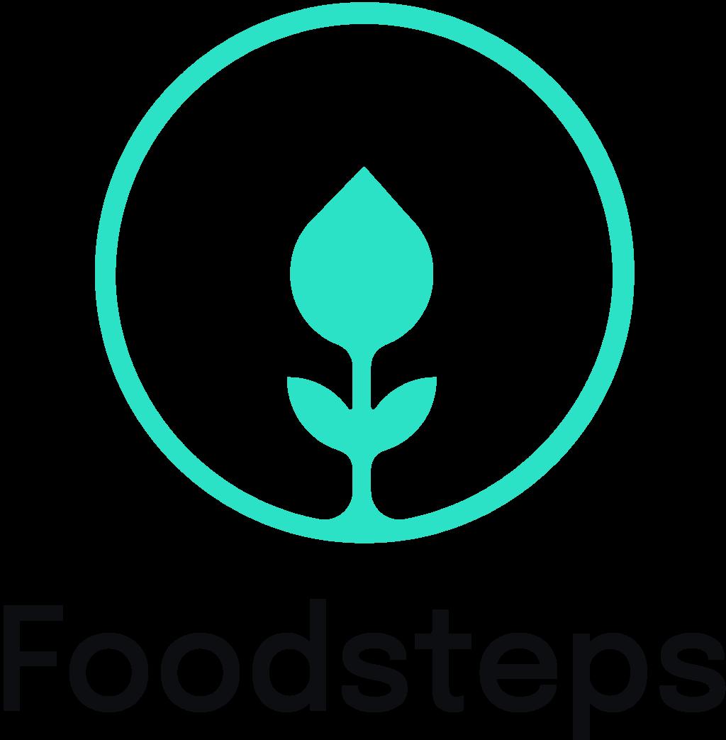 Foodsteps