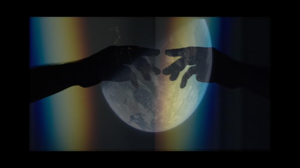 CONNECT - Black Chapel Collective