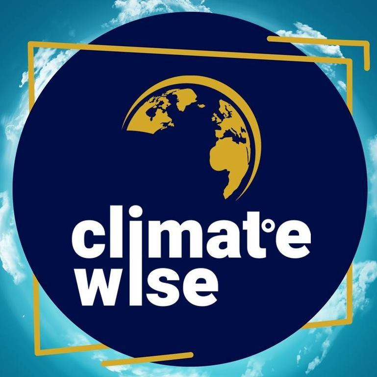 Climate Wise