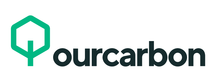 Ourcarbon