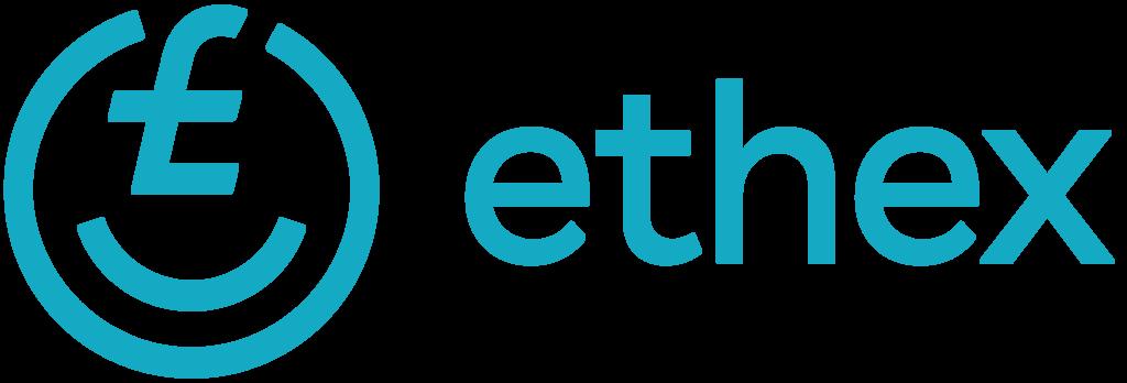 Ethex
