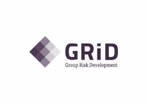 Group Risk Development (GRiD)