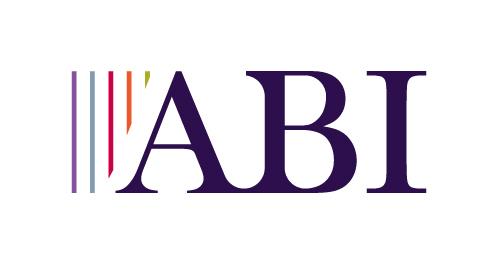 Association of British Insurers (ABI)