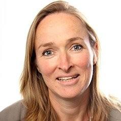 Louise Webb