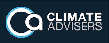Climate Advisers Trust