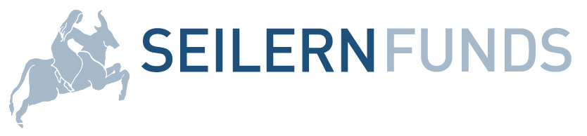 Seilern Investment Management Ltd