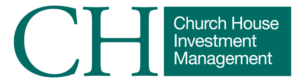 Church House Investment Management