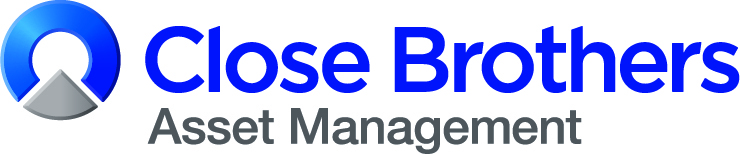 Close Brothers Asset Management
