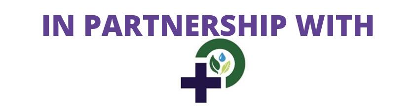 Ecosphere Plus