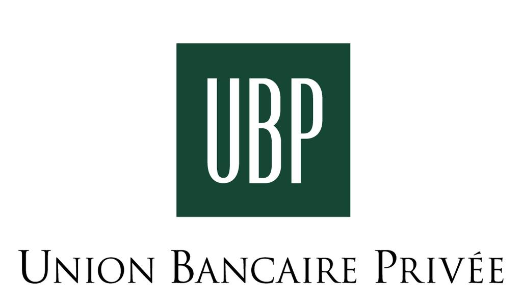 Union Bancaire Privée, UBP SA