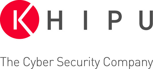 KHIPU Networks