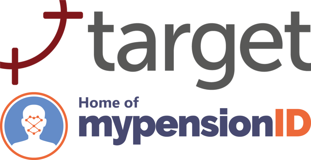 Target Professional Services