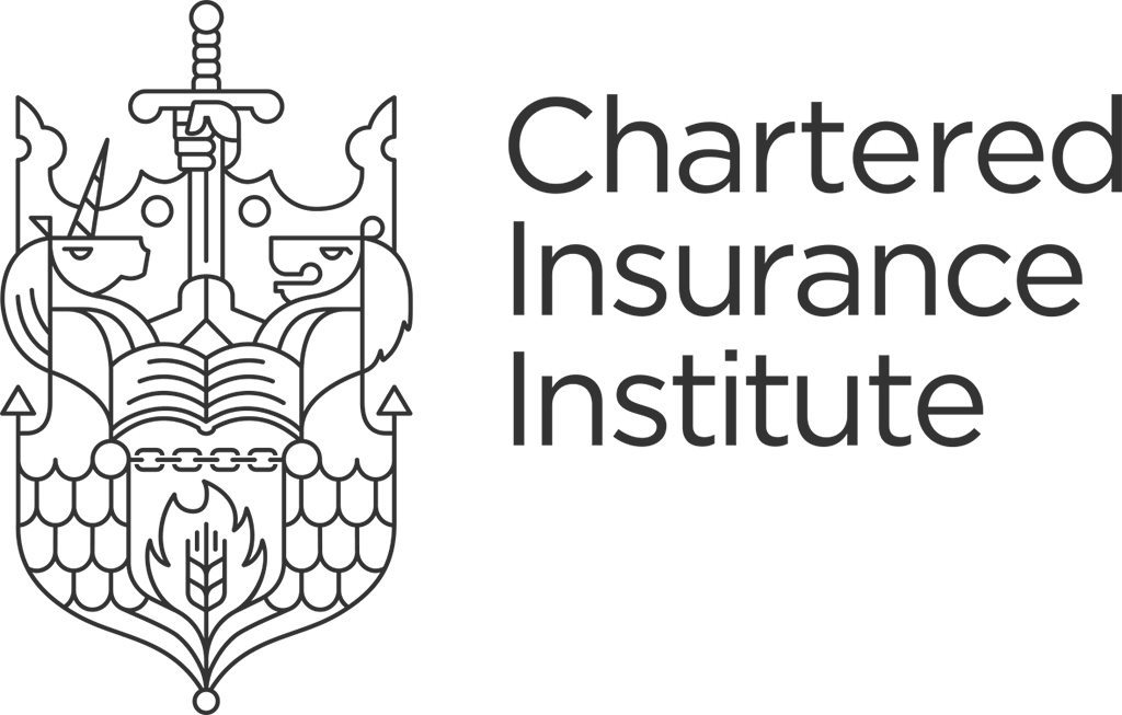 The Chartered Insurance Institute (CII)